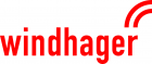 windhager-logo-ohne-claim.png