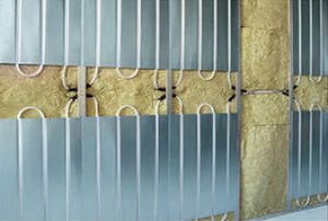 wandheizung heizk rper vogt sanit r und heizung. Black Bedroom Furniture Sets. Home Design Ideas